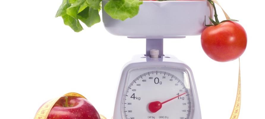 Как помочь своим детям не набрать лишних килограммов в летний период. Часть 1