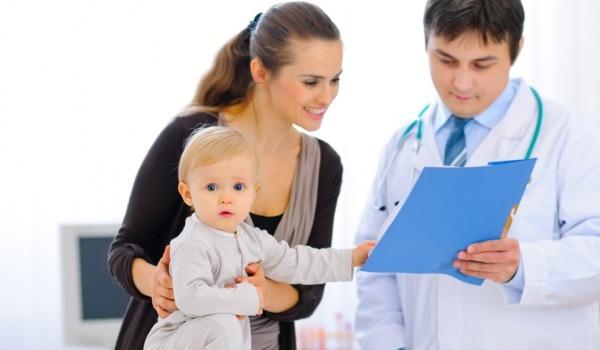 аутизм, диагностике аутизма, исследование аутизм