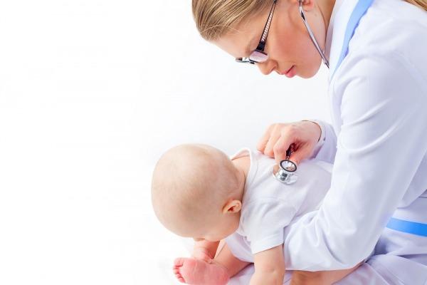 аутизм, аутизм у детей, диагностике аутизма, исследование аутизма, признаки аутизма