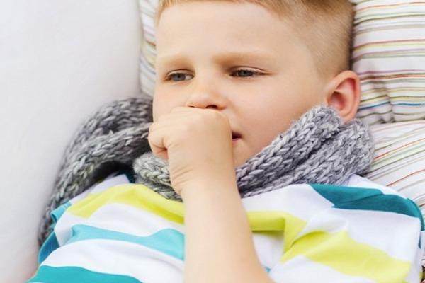 Распространённые виды простуды защитите себя и других. Как отличить простуду от гриппа?