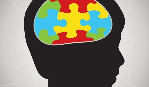 Как диагностируется аутизм? Тесты