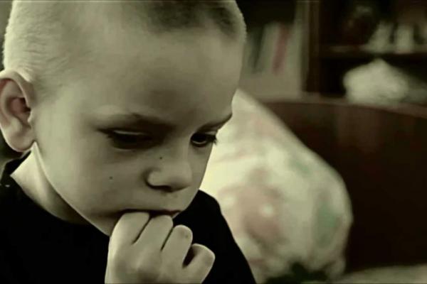 День защиты детей Телепедиатр