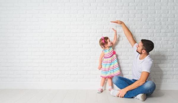 Периоды детского возраста - Телепедиатр