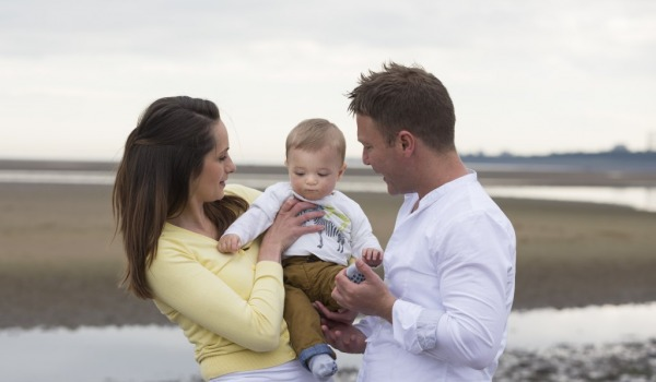 Как снизить риск травматизма ребенка - Телепедиатр